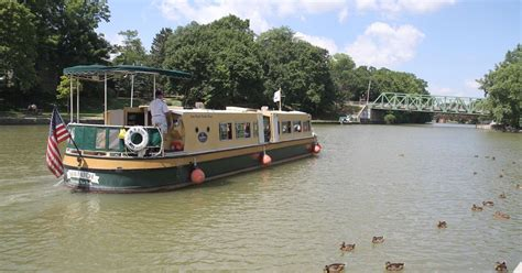 Sam Patch Boat by Archives Blogsevolution