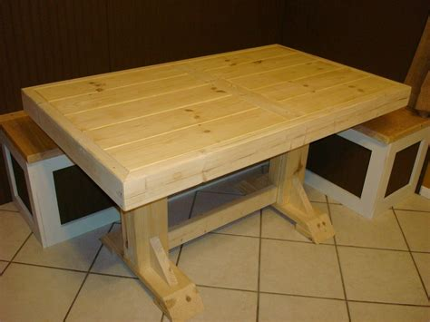 furniture projects plans diy
