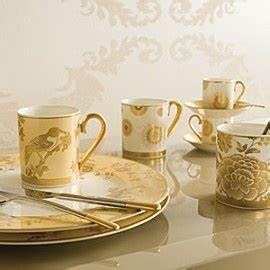 59 best villeroy boch germany images on pinterest With katzennetz balkon mit golden garden villeroy boch