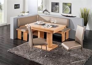 Eckbank Mit Tisch Und Stühle Günstig : eckbank k che kollektion erkunden bei ebay ~ Frokenaadalensverden.com Haus und Dekorationen