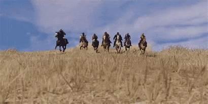 Dead Redemption West Trailer Eric Francisco Again