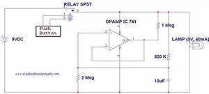 18 Best Staircase Wiring Diagram Using Two Way Switch