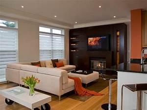 Painting Living Room Grey - Home Designer