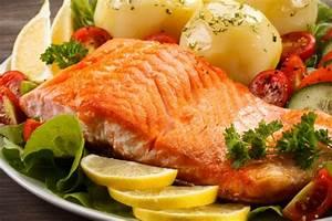 El Segundo Blog Archive Benefits of a Delicious Fish ...