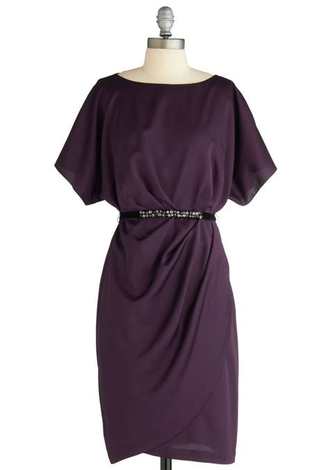 eggplant colored dress eggplant colored dress gorgeous style new