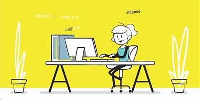 Animation Marketing Works Wyzowl Why