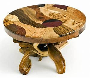 log coffee table design images photos pictures With round log coffee table