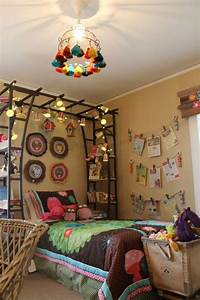 14 Teenage Girl Bedroom Designs With Light – Top Easy ...