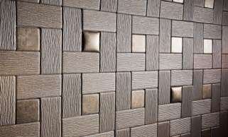 wall tiles design recent projects richters kitchen glass