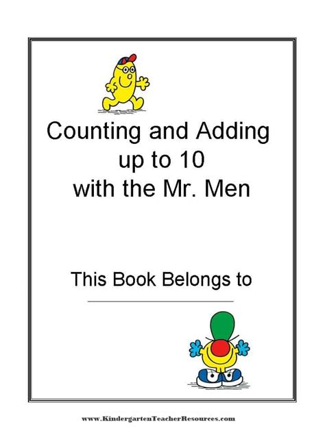 counting  adding       men