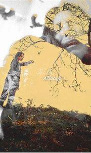 Always - Severus Snape & Lily Evans Fan Art (28524160 ...