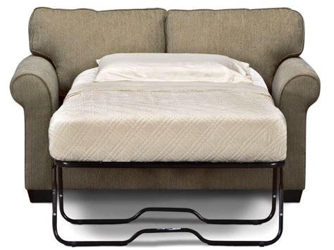 20 Collection Of Full Size Sofa Beds Sofa Ideas