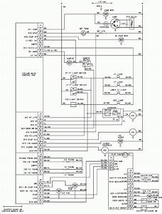 Indesit Fridge Zer Wiring Diagram