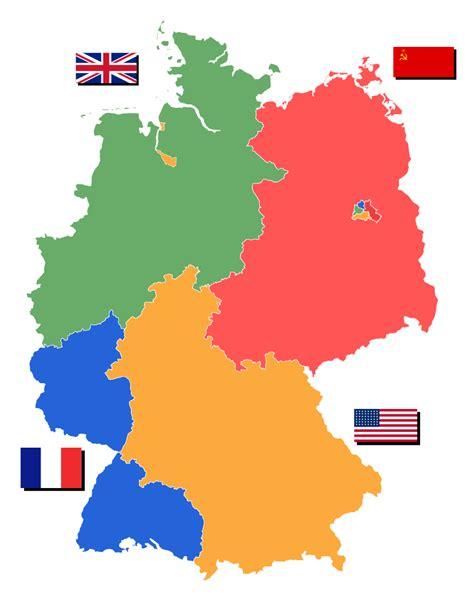 Перевод песни deutschland — рейтинг: File:Deutschland Besatzungszonen 1945.svg - Wikipedia