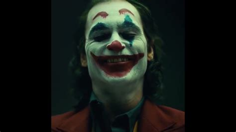 Joaquin Phoenix's Joker Becomes Gotham's Hero In New Set Video