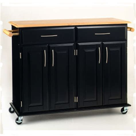 small portable kitchen islands floating in space kitchen carts portable islands