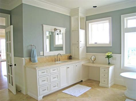 Best Colors To Paint Bathroom by Interior Design Ideas Master Bedroom Best Colors For