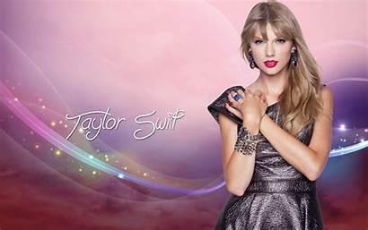 Swift Taylor Wallpapers Celebrity Desktop Pc Background
