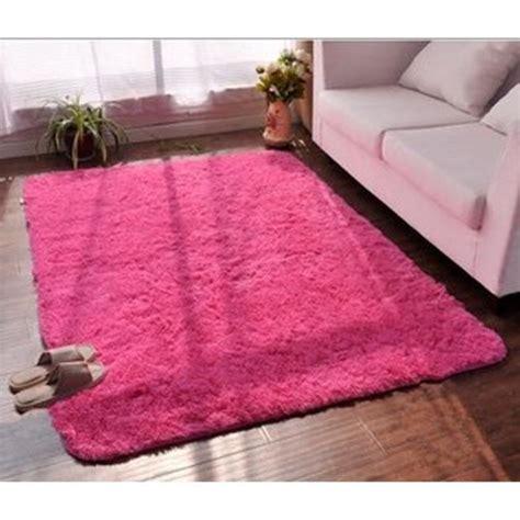 tapis chambre tapis enfant achat vente tapis enfant pas cher les