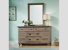 Dressers Modern Styles Used Bedroom Dressers For Sale