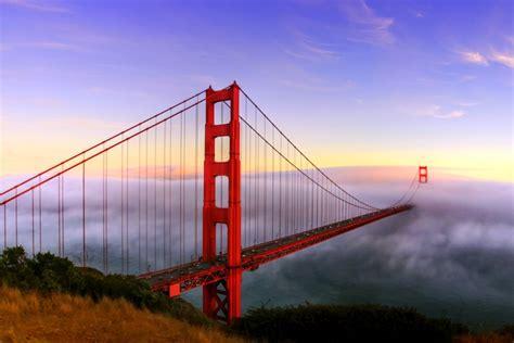 How Does a Suspension Bridge Work? | Wonderopolis