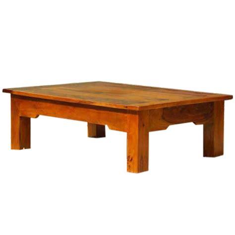 Woodcraft sells handmade solid wood coffee tables in toronto & across canada. Beloit 100% Handcrafted Rectangular Solid Wood Coffee Table