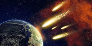 Why Doesn't NASA Want You to Know About This Asteroid ...