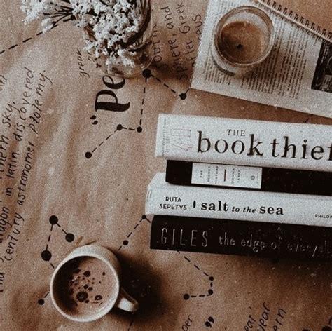B e i g e. coffee brown aesthetic   Tumblr