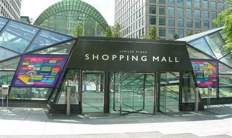 Mall Clipart Shopping Mall Clipart Free Clipground