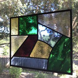stained glass ls for smiths stained glass 17 fotos glaserei 18043