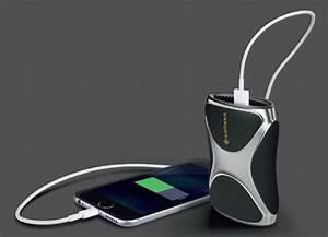 Mobiles Ladegerät Iphone : britische firma hat smartphone taugliche brennstoffzelle enwickelt ~ Orissabook.com Haus und Dekorationen