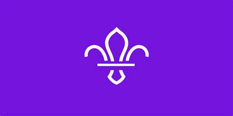 Groups in your local area | Scouts