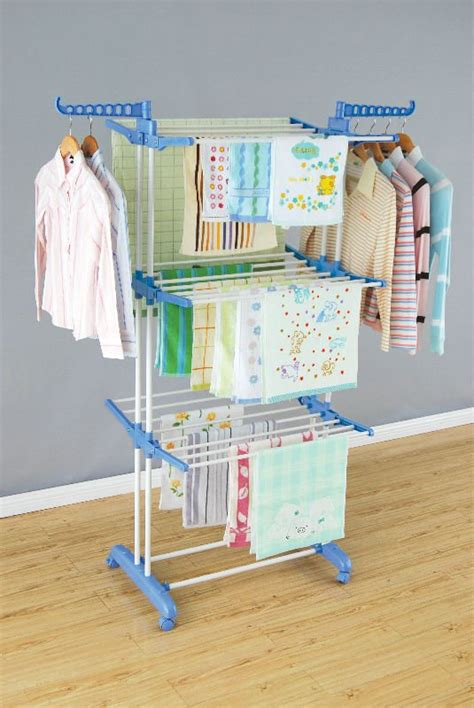 target drying rack clothes drying rack at target cosmecol