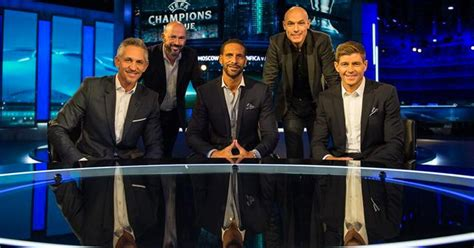 Frank Lampard joins BT Sport as pundit ahead of new season ...