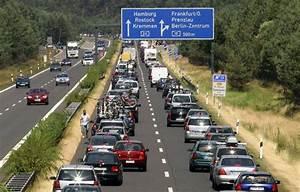 Vitesse Sur Autoroute : autoroute allemande quelle vitesse maximale ~ Medecine-chirurgie-esthetiques.com Avis de Voitures