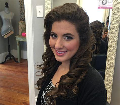 makeup artists warrington pa wedding makeup artist