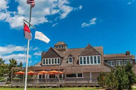 kid friendly obx restaurants family friendly outer banks