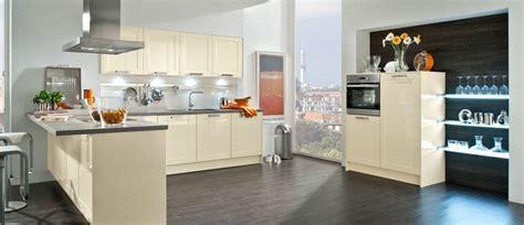 cuisine couleur magnolia meuble de cuisine en verre comment nettoyer meuble