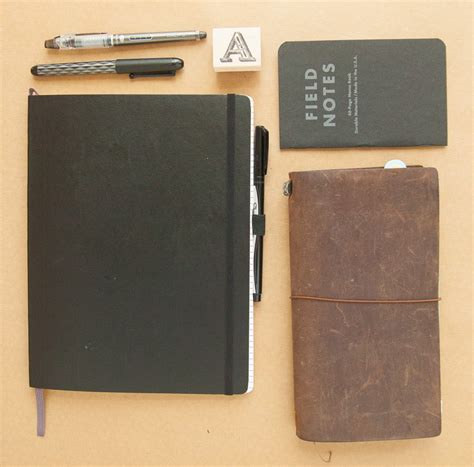 Review Moleskine Soft Cover Xl Plain  The Wellappointed. Bedroom Desks. Help Desk Application. Walmart Desk Top. How To Make Treadmill Desk. Desk Organization Supplies. How To Make A Craft Table. Bed Base With Drawers Sale. California King Bed With Drawers