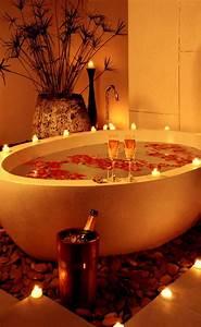 40, gorgeous, romantic, bathroom, designs, ideas, , u00bb, ecstasycoffee