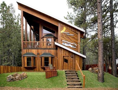 mt charleston cabins look inside mt charleston s nicest homes photos las