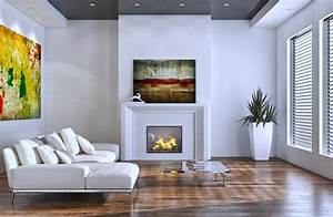 Furnishings 4k Ultra HD Wallpaper and Background