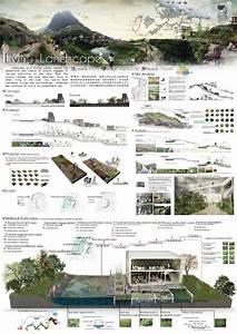 U4f73 U4f5c Living Landscape  With Images