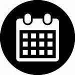 Icon Onlinewebfonts Date International