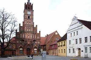 Markt De Brandenburg Havel : sehensw rdigkeiten st dte brandenburg an der havel goruma ~ Yasmunasinghe.com Haus und Dekorationen