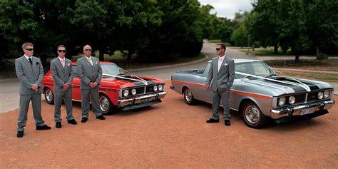 true blue wedding cars weddings