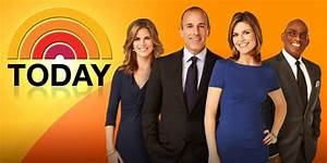 Today Show – Health Trends for 2013 – Choffy! | Choffy ...