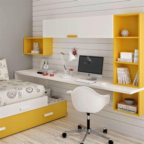 Student Desks For Bedroom by Student Desk Bedroom Furniture Ros столы