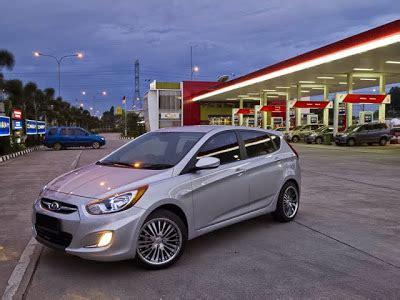Gambar Mobil Gambar Mobilhyundai Grand I10 by Foto Modifikasi Mobil Hyundai Grand Avega Terbaru Jukir