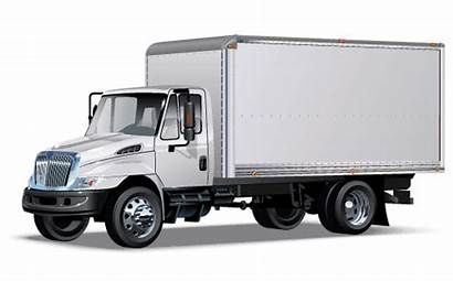 Truck Box Trucks Delivery Mississauga Pickup Wrap